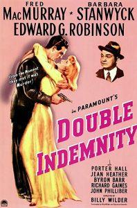 Double.Indemnity.1944.720p.BluRay.FLAC2.0.x264-iCO – 7.1 GB