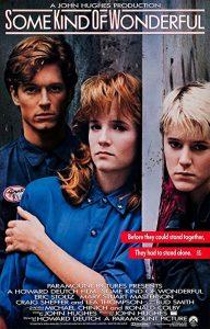 Some.Kind.of.Wonderful.1987.720p.BluRay.x264-USURY – 6.4 GB