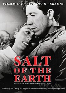 Salt.of.the.Earth.1954.720p.BluRay.x264-USURY – 2.4 GB