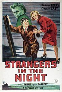Strangers.in.the.Night.1944.1080p.BluRay.REMUX.AVC.FLAC.1.0-EPSiLON – 11.4 GB