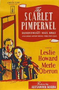 The.Scarlet.Pimpernel.1934.1080p.AMZN.WEBRip.AAC2.0.x264-SbR – 3.9 GB