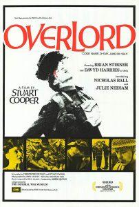 Overlord.1975.720p.BluRay.FLAC1.0.x264-CtrlHD – 6.1 GB
