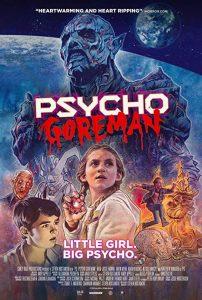 Psycho.Goreman.2021.1080p.Bluray.DTS-HD.MA.5.1.X264-EVO – 11.4 GB