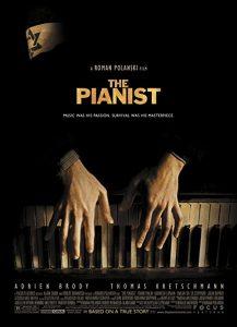 The.Pianist.2002.720p.BluRay.DD5.1.x264-HiFi – 11.6 GB