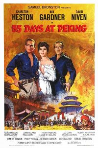 55.Days.at.Peking.1963.720p.BluRay.DD5.1.x264-CRiSC – 8.9 GB