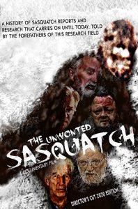 The.Unwonted.Sasquatch.2016.1080p.AMZN.WEB-DL.DD5.1.x264-BDP – 4.8 GB