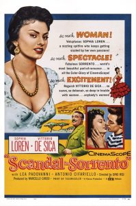 Scandal.in.Sorrento.1955.1080p.NF.WEB-DL.DDP2.0.x264-PAAI – 4.9 GB