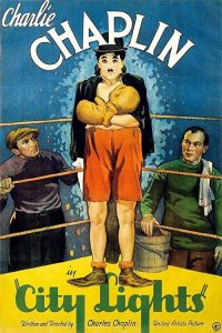 City.Lights.1931.720p.BluRay.FLAC2.0.x264-CtrlHD – 4.5 GB