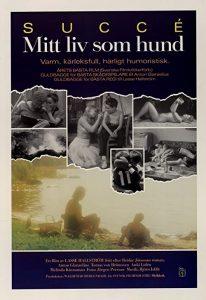 My.Life.as.a.Dog.1985.720p.BluRay.FLAC1.0.x264-CtrlHD – 8.1 GB