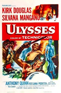 Ulysses.1954.720p.BluRay.x264-BiPOLAR – 5.2 GB