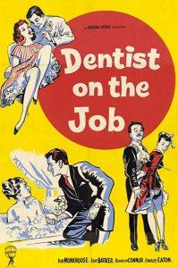 Dentist.on.the.Job.1961.720p.BluRay.x264-ORBS – 4.5 GB