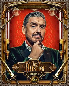 The.Hustler.S01.720p.HULU.WEB-DL.DDP5.1.H.264-iKA – 6.3 GB