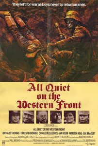 All.Quiet.On.The.Western.Front.1979.720p.BluRay.FLAC.x264-CtrlHD – 9.5 GB
