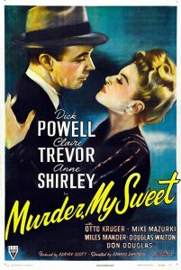Murder.My.Sweet.1944.1080p.BluRay.X264-AMIABLE – 9.8 GB