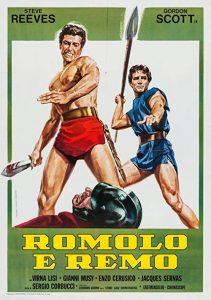 Duel.of.the.Titans.1961.720p.BluRay.x264-GUACAMOLE – 6.5 GB