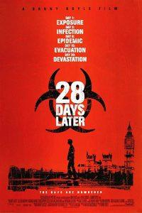 28.Days.Later.2002.720p.BluRay.DTS.x264 – 7.1 GB
