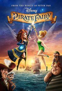 The.Pirate.Fairy.2014.1080p.Blu-ray.Remux.AVC.DTS-HD.MA.7.1-KRaLiMaRKo – 20.0 GB