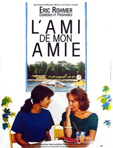 L'ami.de.mon.amie.a.k.a..Boyfriends.and.Girlfriends.1987.Repack.1080p.Blu-ray.Remux.AVC.FLAC.1.0-KRaLiMaRKo – 25.5 GB