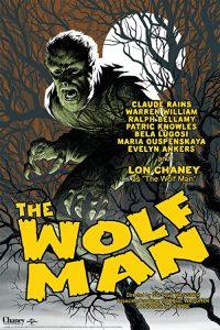 The.Wolf.Man.1941.720p.BluRay.FLAC.x264-CtrlHD – 4.3 GB