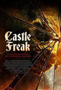 Castle.Freak.2020.1080p.BluRay.DTS.5.1.x264-FCK – 11.4 GB