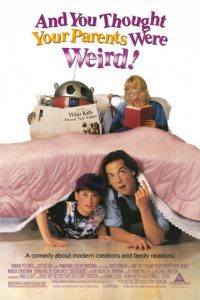 And.You.Thought.Your.Parents.Were.Weird.1991.1080p.AMZN.WEB-DL.DDP2.0.H.264-monkee – 8.9 GB