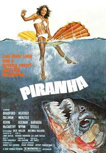 Piranha.1978.Repack.1080p.Blu-ray.Remux.AVC.FLAC.2.0-KRaLiMaRKo – 22.6 GB