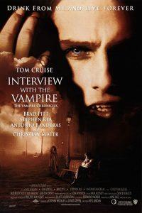 Interview.With.The.Vampire.1994.1080p.BluRay.x264-EuReKA – 10.3 GB