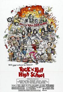 Rock.n.Roll.High.School.1979.1080p.BluRay.Remux.AVC.FLAC.1.0-PmP – 22.5 GB