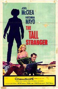 The.Tall.Stranger.1957.1080p.WEB-DL.DDP2.0.H.264-SbR – 5.9 GB