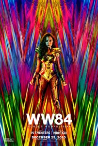 Wonder.Woman.1984.2020.BluRay.1080p.x264.Atmos.TrueHD.7.1-HDChina – 19.0 GB