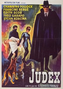 Judex.1963.720p.BluRay.FLAC1.0.x264-SbR – 11.3 GB