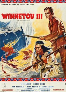 Winnetou-3.Teil.1965.720p.BluRay.DD5.1.x264-PerfectionHD – 5.1 GB