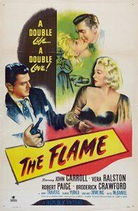 The.Flame.1947.1080p.WEB-DL.DDP2.0.H.264-SbR – 6.6 GB