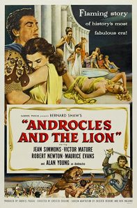 Androcles.and.the.Lion.1952.1080p.AMZN.WEBRip.AAC2.0.x264-SbR – 3.8 GB