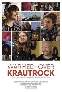Warmed.Over.Krautrock.2020.1080p.WEB-DL.DD2.0.H.264-EVO – 2.7 GB