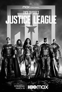 Zack.Snyders.Justice.League.2021.1080p.AMZN.WEB-DL.DDP5.1.H.264-TOMMY – 16.2 GB