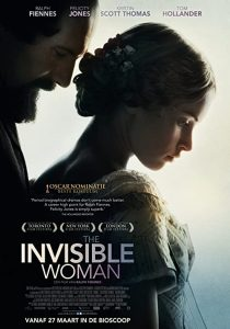The.Invisible.Woman.2013.1080p.BluRay.DTS.x264-CtrlHD – 11.3 GB