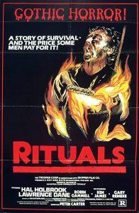 Rituals.1977.720p.BluRay.x264-GUACAMOLE – 4.7 GB