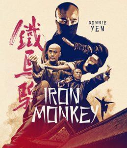 Iron.Monkey.1993.720p.BluRay.DD5.1.x264-EbP – 4.4 GB