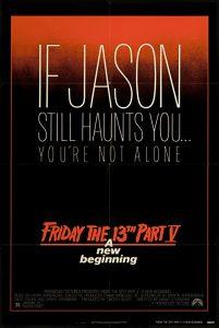 Friday.the.13th.A.New.Beginning.1985.720p.WEB-DL.DD5.1.H.264-CtrlHD – 2.9 GB