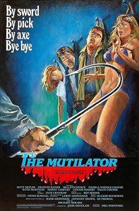 The.Mutilator.1984.1080p.Blu-ray.Remux.AVC.FLAC.1.0-KRaLiMaRKo – 21.6 GB