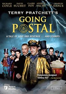 Going.Postal.2010.S01.1080p.BluRay.x264-HANDJOB – 17.7 GB