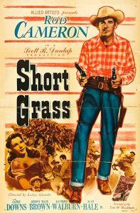 Short.Grass.1950.1080p.AMZN.WEB-DL.DDP2.0.H.264-SbR – 6.2 GB