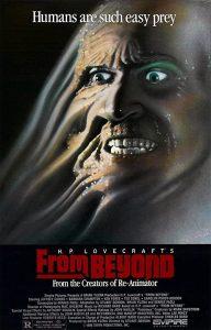 From.Beyond.1986.Director's.Cut.1080p.BluRay.DD.5.1.x264-NCmt – 11.8 GB