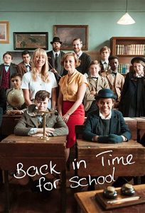 Back.In.Time.For.School.S01.720p.WEB-DL.AAC2.0.H.264-WH – 8.1 GB