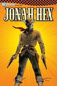 DC.Showcase.Jonah.Hex.2010.1080p.BluRay.DD5.1.x264-decibeL – 892.7 MB