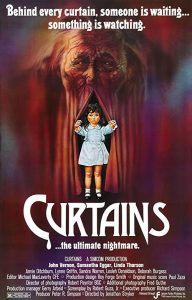 Curtains.1983.720p.Bluray.DTS.x264-GCJM – 4.3 GB