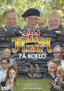 Young.Jonsson.Gang.at.Summer.Camp.2004.1080p.NF.WEBRip.DDP5.1.x264-PAAI – 3.6 GB
