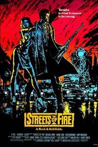Streets.of.Fire.1984.720p.BluRay.DTS.x264-CtrlHD – 7.5 GB