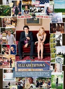 Elizabethtown.2005.720p.BluRay.DD5.1..x264-iFT – 7.6 GB